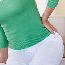 Болезни тазобедренного сустава у женщин