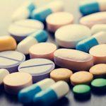 Нестероидные противовоспалительные препараты нового поколения: список и описание