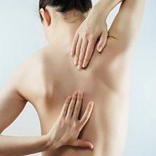 Дорсопатия грудного отдела позвоночника: что это, симптомы и лечение