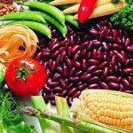 Диета и как правильно питаться при пяточной шпоре