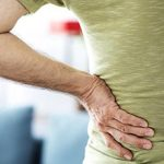 Воспаление седалищного нерва: симптомы и лечение