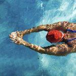 Плавание при сколиозе: польза и правила