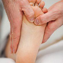 Плоскостопие 1 степени: симптомы, диагностика и методы лечения