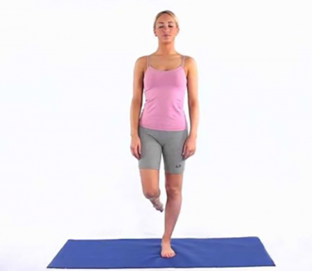 Изображение - Укрепление коленных суставов и связок sogn12