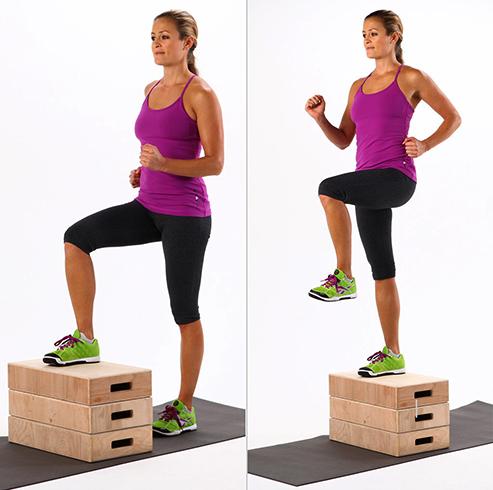 Изображение - Укрепление коленных суставов и связок step19