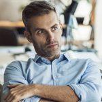 Психосоматика подагры: причины и что делать