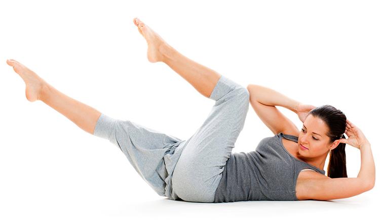 Изображение - Укрепление коленных суставов и связок uprvelos