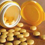 Витамины при артрите: польза и как их применять